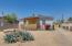 1538 W POLK Street, Phoenix, AZ 85007