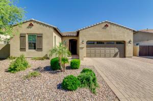3268 E CREOSOTE Lane, Gilbert, AZ 85298