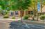 2807 E DEL RIO Street, Gilbert, AZ 85295