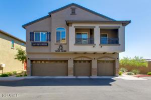 2150 W Alameda Road, 2261, Phoenix, AZ 85085