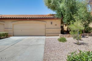 720 N JENTILLY Lane, Chandler, AZ 85226