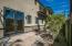 5010 N 34TH Street, 4, Phoenix, AZ 85018
