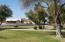 611 S SAHUARO Drive, Gilbert, AZ 85233