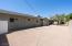1647 E EARLL Drive, Phoenix, AZ 85016