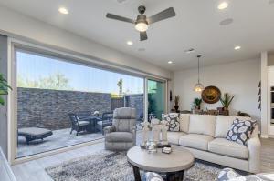 23118 N 74TH Place, Scottsdale, AZ 85255
