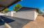 831 W LAGUNA Drive, Tempe, AZ 85282