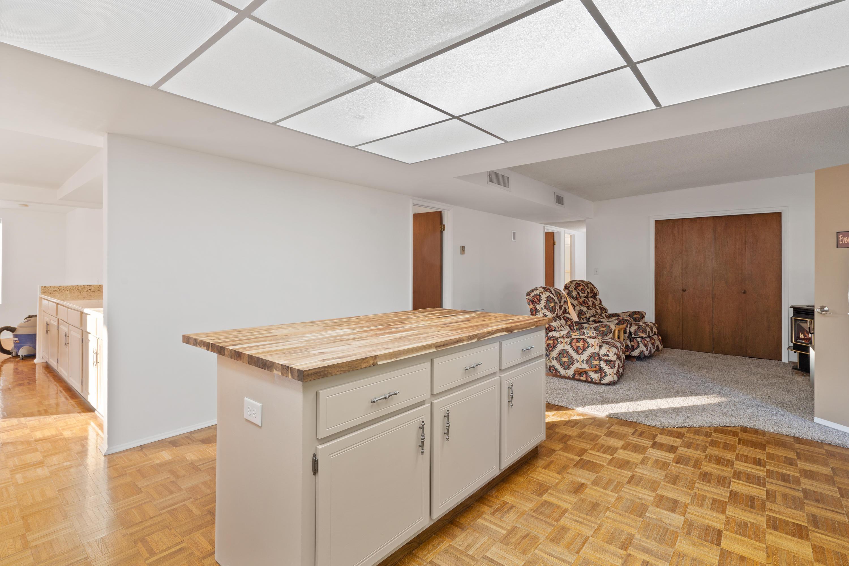 1375 RAMSEY CANYON Road, Sierra Vista, Arizona 85650, 6 Bedrooms Bedrooms, ,4 BathroomsBathrooms,Residential,For Sale,RAMSEY CANYON,6228395