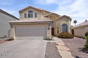57 S WILLOW CREEK Street, Chandler, AZ 85225