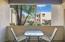 11260 N 92ND Street, 1013, Scottsdale, AZ 85260