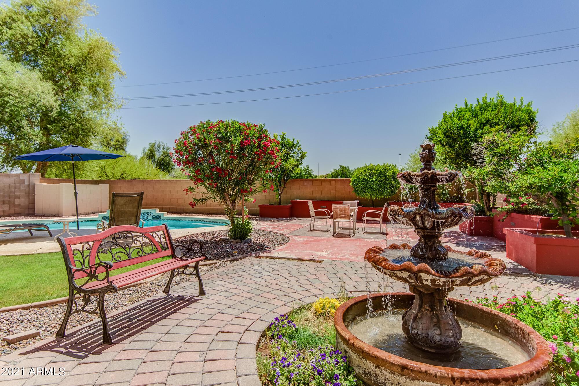 845 SAGITTARIUS Place, Chandler, Arizona 85249, 4 Bedrooms Bedrooms, ,3.5 BathroomsBathrooms,Residential,For Sale,SAGITTARIUS,6224820