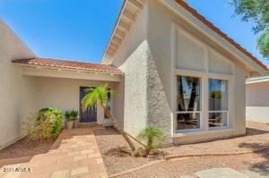 7116 N VIA DE AMIGOS, Scottsdale, AZ 85258