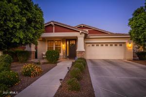 12359 N 152nd Drive, Surprise, AZ 85379