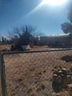 5137 S San Carlos Avenue, Sierra Vista, AZ 85650