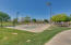 44242 W VENTURE Lane, Maricopa, AZ 85139