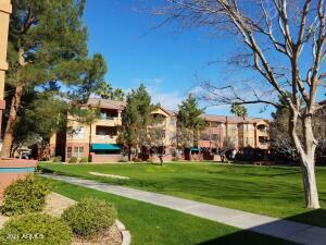 14950 W MOUNTAIN VIEW Boulevard, 4107, Surprise, AZ 85374