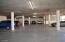 207 W CLARENDON Avenue, E22, Phoenix, AZ 85013