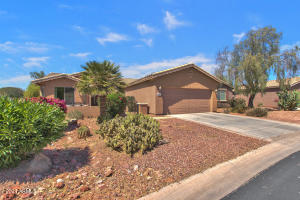 42616 W ABBEY Road, Maricopa, AZ 85138