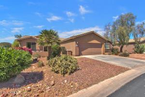 42616 W ABBEY Road, Maricopa, AZ 85138