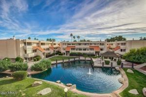 1645 W BASELINE Road, 2012, Mesa, AZ 85202