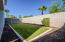 2659 N 54TH Street, Phoenix, AZ 85008