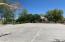 2727 E BOSTON Street, Gilbert, AZ 85295