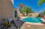 31203 N 43RD Street, Cave Creek, AZ 85331