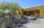 36409 N 10TH Street, Phoenix, AZ 85086