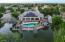 16135 W AUGUSTA Avenue, Litchfield Park, AZ 85340