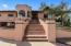 8050 E PAINT PONY Drive, Carefree, AZ 85377