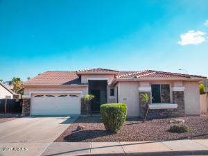 263 W CEDAR Drive, Chandler, AZ 85248