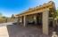31215 N 41ST Street, Cave Creek, AZ 85331