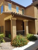 1420 S PONDEROSA Drive, Gilbert, AZ 85296