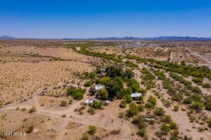 14751 S Airport Road, -, Buckeye, AZ 85326