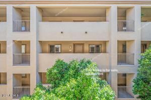 920 E DEVONSHIRE Avenue, 3016, Phoenix, AZ 85014