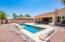 4486 E CLOUDBURST Court, Gilbert, AZ 85297