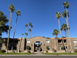 7110 E Continental Drive, 1005, Scottsdale, AZ 85257
