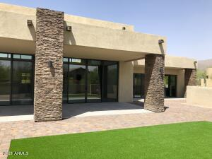 3204 S PONDEROSA Drive, Gold Canyon, AZ 85118