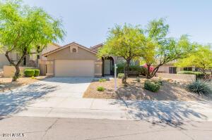 10591 E MORNING STAR Drive, Scottsdale, AZ 85255