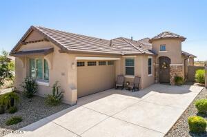 7630 S LONE PINE Place, Gold Canyon, AZ 85118