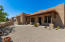 16130 W AUGUSTA Avenue, Litchfield Park, AZ 85340