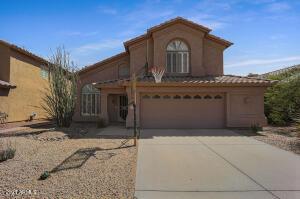 9655 E LUDLOW Drive, Scottsdale, AZ 85260