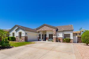 2938 E HUBER Street, Mesa, AZ 85213