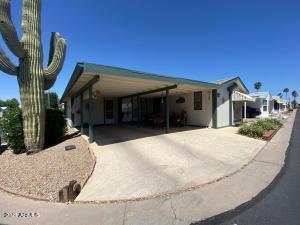 5735 E MCDOWELL Road, 236, Mesa, AZ 85215