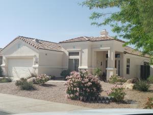 11860 E PURDUE Avenue, Scottsdale, AZ 85259