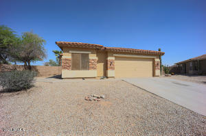 21566 N DUNCAN Drive, Maricopa, AZ 85138