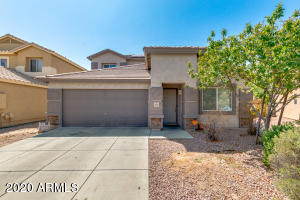 11655 W PURDUE Avenue, Youngtown, AZ 85363
