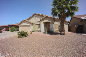 9742 E JAN Avenue, Mesa, AZ 85209