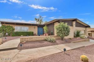 3137 E MALAPAI Drive, Phoenix, AZ 85028
