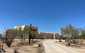 21950 N 98TH Street, Scottsdale, AZ 85255