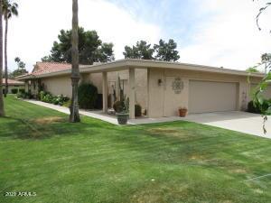 7805 E SAN CARLOS Road, Scottsdale, AZ 85258